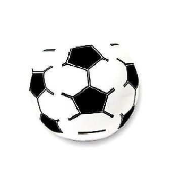 Football gonflable 40cm