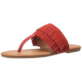 BC Footwear Women's Dinky Dress Sandal