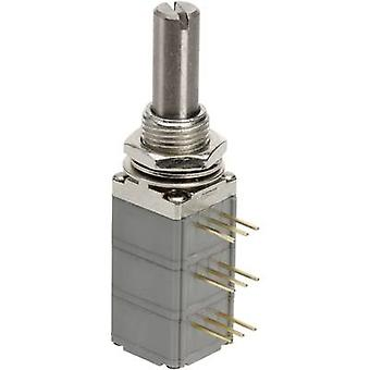 4113913545 rotary Potentiometer