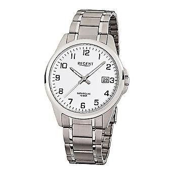Regente - F-925 Black watch