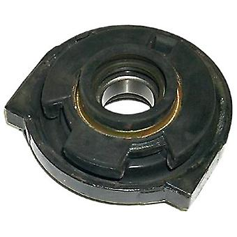 Anchor 8534 Drive Shaft Center Support
