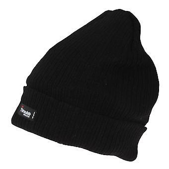 Мужской 3M Thinsulate шапочка