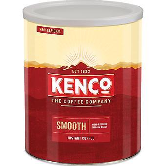 Kenco Smooth Roast Coffee