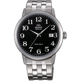 Orient Contemporary FER2700JB0 Gents  Automatic
