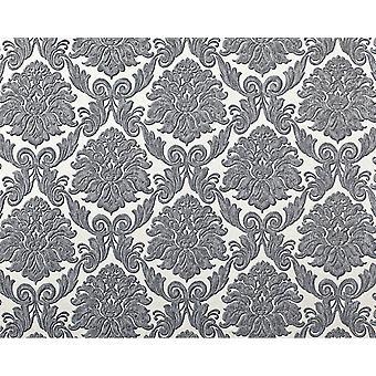 Non-woven wallpaper EDEM 9014-30