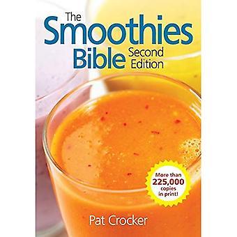 La Bible des Smoothies