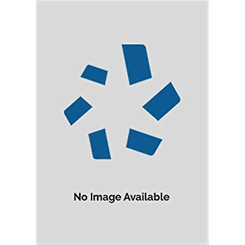 Cambridge International A/AS Mathematics, Mechanics 1 and 2 Practice Book