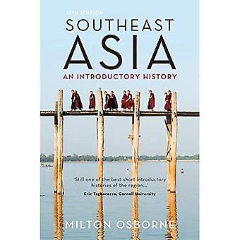 Zuidoost-Azië