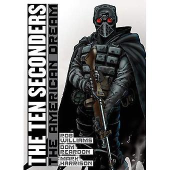 The Ten Seconders