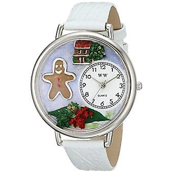 Whirlpool WHIMS-U1220004, men's wristwatch