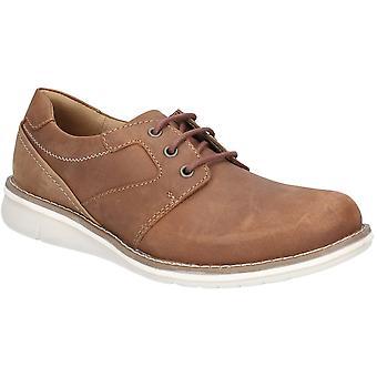 صة الجراء تشيس رجالي الرباط عارضة حتى أحذية جلدية أنيقة