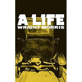 A Life by Morris & Wright