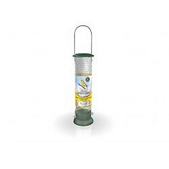 Peckish All Weather Sunflower Heart Bird Feeder