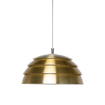 Belid - Covetto LED hänge ljus mässing Finish 102310