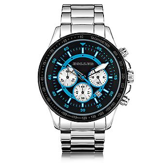 Holler Invictus Blue Watch HLW2193-6