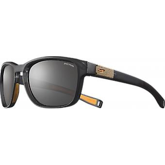 Julbo Paddle black translucent Orange Spectron 3