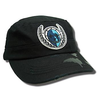 Casquette de baseball - DMC - The Order Devil May Cry Hat Toy New Anime ge32105