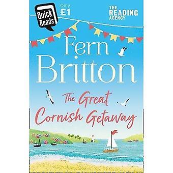 De grote Cornish uitje