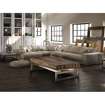 Schuller Milenia Coffee Table 140x80