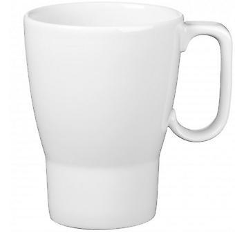 WMF Barista Coffee Mug With Asa (Kitchen , Household , Mugs and Bowls)