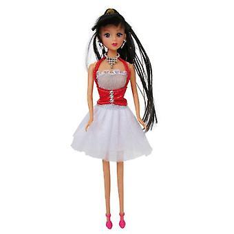 レグラー美しい人形イザベラ
