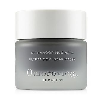Omorovicza Ultramoor Mud Mask 50ml/1.7oz