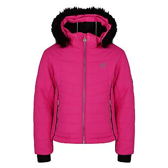 Dare 2B Girls Predate Ski Jacket