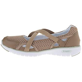 Propet Women's Travellite MJ Walking Shoe