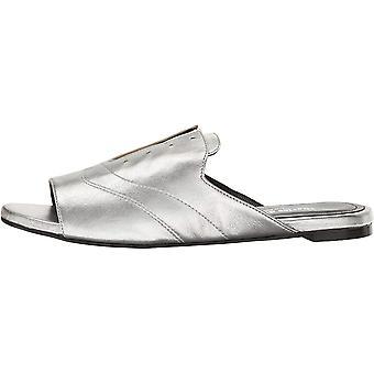 CHARLES DAVID Women's Smith Slide Sandal