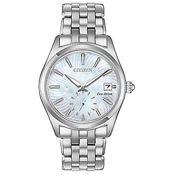 Citizen Watch Frau Ref. EV1030-57D