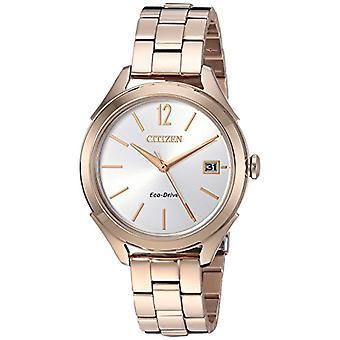 Obywatel Watch Kobieta Ref. FE6143-56A