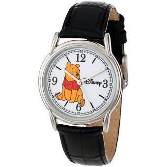 Ewatchfactory Clock Man Ref. W000539