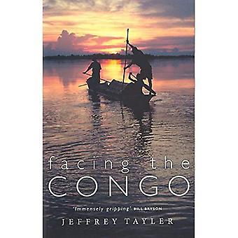 W obliczu Kongo