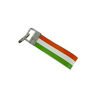 Door Cles Keys Car Moto Band Flag House Tuning Italy Italian