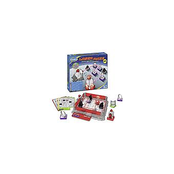Thinkfun Think Fun Laser Maze Junior 5