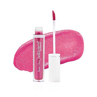 Bellapierre Super lip gloss-Bubblegum