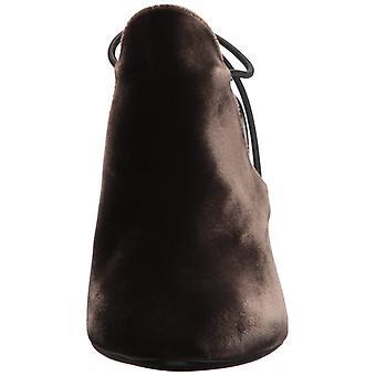 Via Spiga Womens arina fermé orteils occasionnels Ankle Strap Sandals