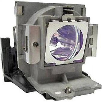Lampada per proiettore Premium Power Replacement per BenQ 9E-0CG03-001