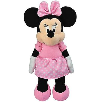 Disney baby Minnie Mus plysj (medium)
