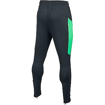 Under Armour Mens Challenger II Knit Pant