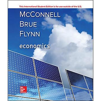 Economics by Campbell Mcconnell