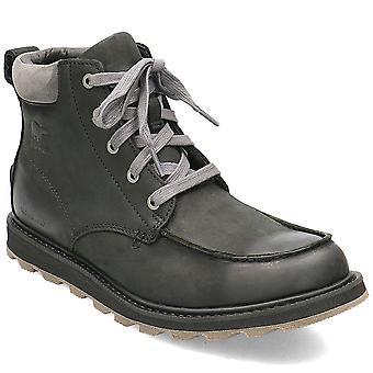 Sorel MM2346010 universal winter men shoes
