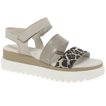 Gabor Billie Womens Casual sandaler