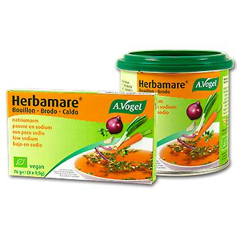 A.Vogel Herbamare Low Sodium 8 units
