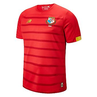 2019-2020 بنما الرئيسية قميص