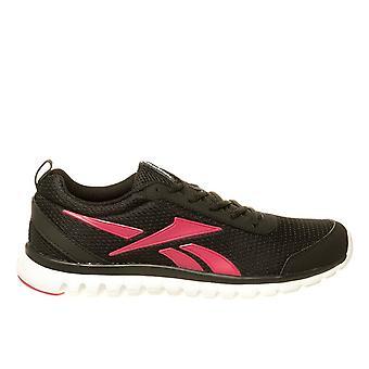 Reebok Sublite Sport AR3550 correndo todos os anos sapatos femininos
