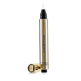 Yves Saint Laurent Radiant Touch/ Touche Eclat - #1.5 Luminous Silk  2.5ml/0.1oz