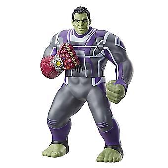 Marvel, Avengers - Power Punch Hulk