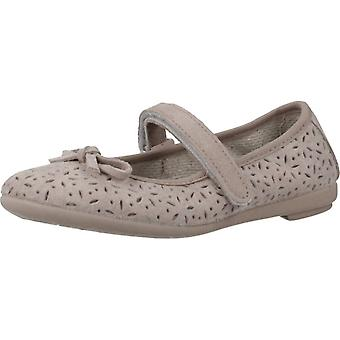 Chaussures Vulladi 6400 Color Sand