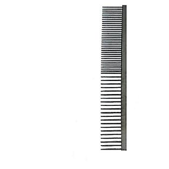 Freedog Comb 19cm (Dogs , Grooming & Wellbeing , Brushes & Combs)